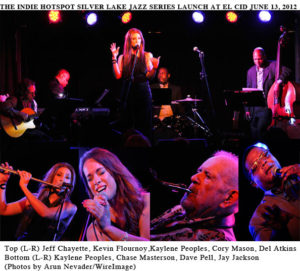 indie-hotspot-silver-lake-jazz-series-at-el-cid-on-6-13-12-photos-arun-nevader