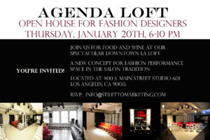 AGENDA-LOFT-OPEN-HOUSE-EMAIL-INVITE