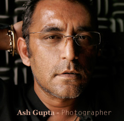 Ash-Gupta-Photographer-and-Founder-of-the-Progressive-Studio-838