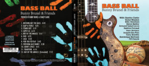 Bunny-Brunel-and-Friends-Bass-Ball-CD-Cover-and-Back