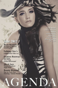 agenda-magazine-june-2012-issue-featuring-irock-jazz-with-terence-blanchard