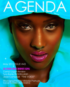 agenda-magazine-may-2012-cover