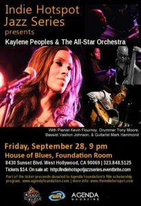 indie-hotspot-jazz-series-with-kaylene-peoples-and-the-all-star-orchestra