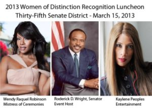women-of-distinction-luncheon-wendy-robinson-roderick-wright-kaylene-peoples